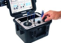 étalonnage: les solutions PCB Piezotronics