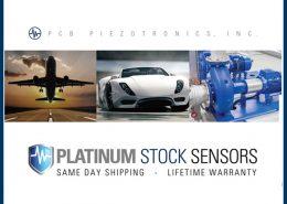brochure-platinium-stock