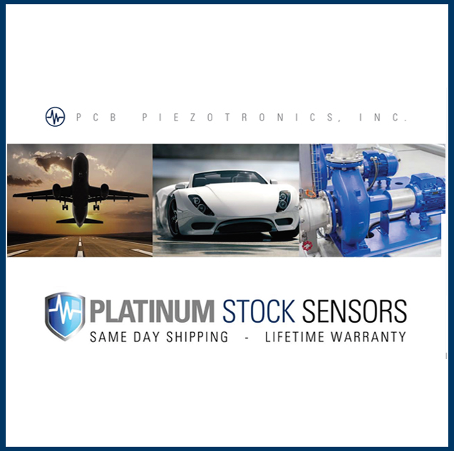 brochure-platinium-stock