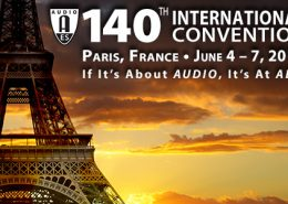 140th-AES-convention-evenement