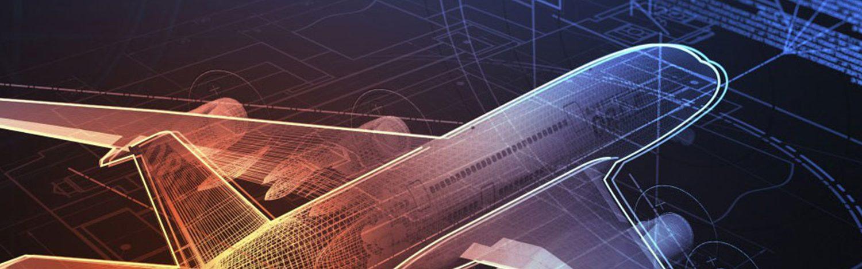 PCB Piezotronics - solutions de mesure pour les essais aéronautiques
