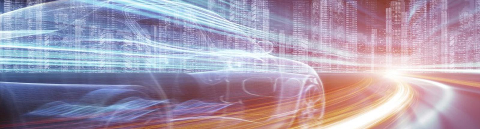 PCB Piezotronics - Solutions de mesure pour les essais automobile
