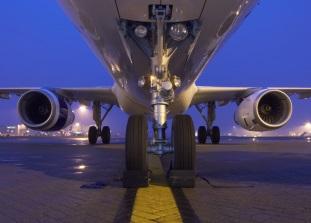 Les grands chiffres des secteurs aéronautique et défense