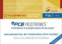 participation-pcb-salon-SIA-NVH-2016