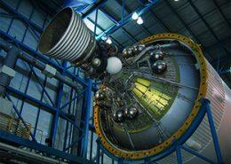 essai-spatial-turbine