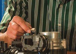 essais-vibratoire-356A43