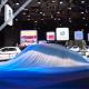 Bilan du Mondial de l'Automobile 2016